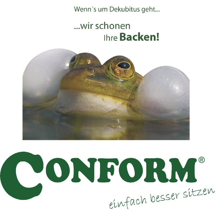 Froschinsera neutral