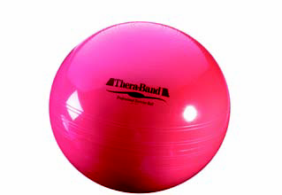 Theraband Gymnastikball
